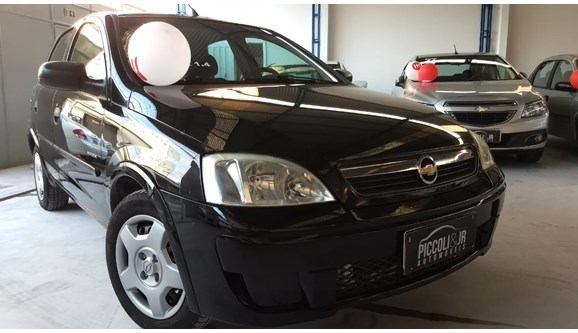 //www.autoline.com.br/carro/chevrolet/corsa-14-maxx-8v-sedan-flex-4p-manual/2010/serra-es/9815353