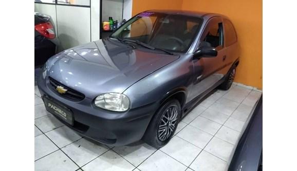 //www.autoline.com.br/carro/chevrolet/corsa-10-wind-8v-gasolina-2p-manual/2000/sao-paulo-sp/9841104