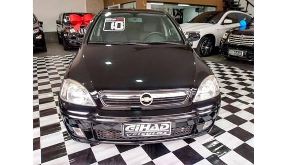 //www.autoline.com.br/carro/chevrolet/corsa-14-premium-8v-flex-4p-manual/2010/sao-paulo-sp/9925718