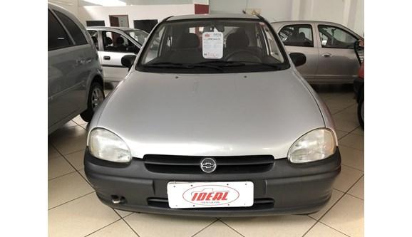 //www.autoline.com.br/carro/chevrolet/corsa-10-wind-8v-gasolina-2p-manual/1998/umuarama-pr/9999217