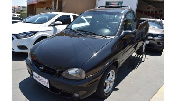 //www.autoline.com.br/carro/chevrolet/corsa-pick-up-16-std-8v-gasolina-2p-manual/2003/itapetininga-sp/13107938