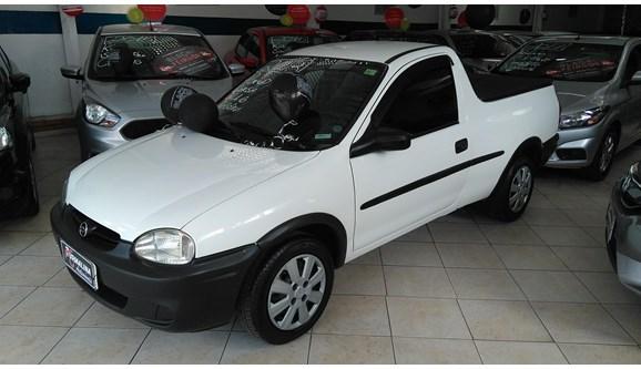 //www.autoline.com.br/carro/chevrolet/corsa-pick-up-16-std-8v-gasolina-2p-manual/2003/sao-paulo-sp/6789868