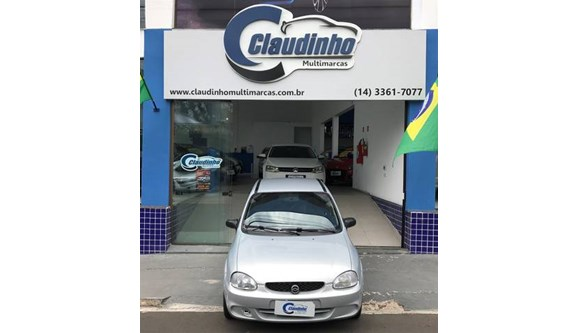 //www.autoline.com.br/carro/chevrolet/corsa-10-wind-8v-alcool-4p-manual/2001/botucatu-sp/6611534
