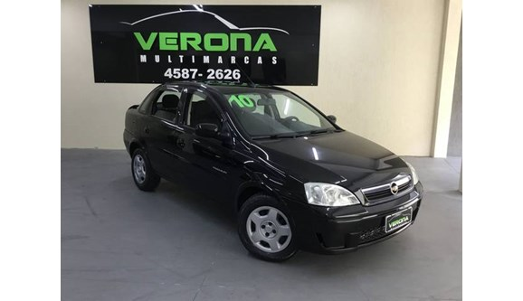 //www.autoline.com.br/carro/chevrolet/corsa-14-premium-8v-sedan-flex-4p-manual/2010/jundiai-sp/6624928