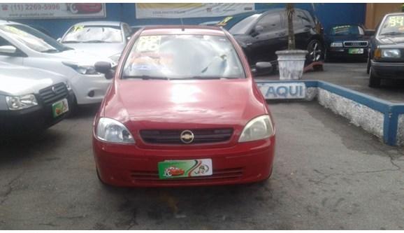 //www.autoline.com.br/carro/chevrolet/corsa-10-maxx-8v-sedan-flex-4p-manual/2006/sao-paulo-sp/6756471
