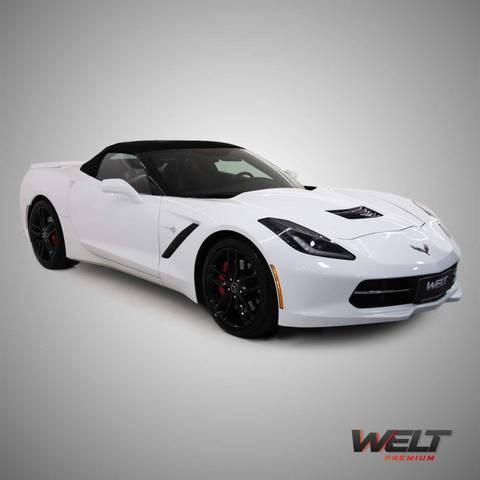 //www.autoline.com.br/carro/chevrolet/corvette-62-c7-stingray-v8-466cv-2p-gasolina-automatic/2014/brasilia-df/11839859