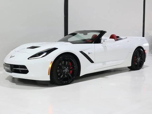 //www.autoline.com.br/carro/chevrolet/corvette-62-c7-stingray-v8-466cv-2p-gasolina-automatic/2014/goiania-go/12179252