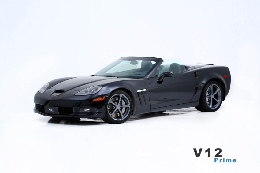 //www.autoline.com.br/carro/chevrolet/corvette-62-conversivel-grand-sport-v-8-430cv-2p-gasol/2011/brasilia-df/14522243