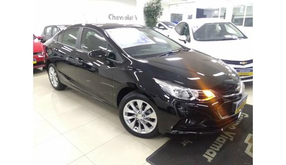 //www.autoline.com.br/carro/chevrolet/cruze-14-lt-16v-sedan-flex-4p-automatico/2017/sao-bernardo-do-campo-sp/5875318