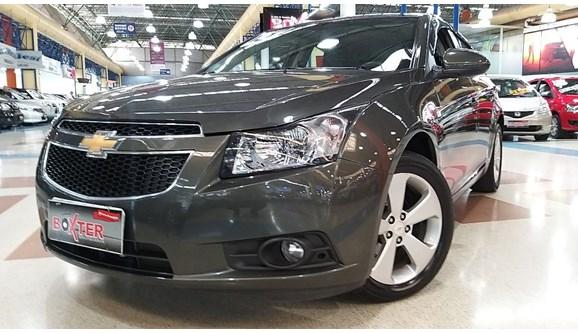 //www.autoline.com.br/carro/chevrolet/cruze-18-lt-16v-sedan-flex-4p-automatico/2012/santo-andre-sp/10053953