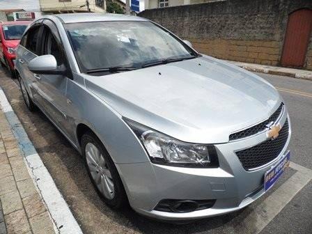 //www.autoline.com.br/carro/chevrolet/cruze-18-sedan-ltz-16v-flex-4p-automatico/2012/vinhedo-sp/10091139