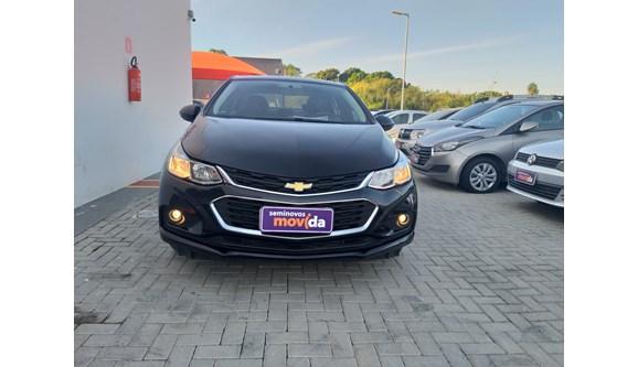 //www.autoline.com.br/carro/chevrolet/cruze-14-lt-16v-sedan-flex-4p-automatico/2018/vitoria-es/10112726