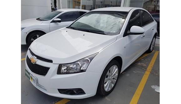 //www.autoline.com.br/carro/chevrolet/cruze-18-ltz-16v-flex-4p-automatico/2012/campinas-sp/10280417