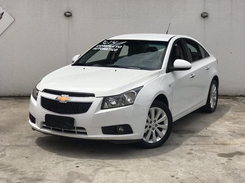 //www.autoline.com.br/carro/chevrolet/cruze-18-ltz-16v-flex-4p-automatico/2014/taubate-sp/10288676