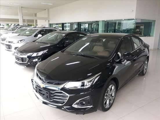 //www.autoline.com.br/carro/chevrolet/cruze-14-sedan-premier-16v-flex-4p-turbo-automatico/2020/sao-paulo-sp/10477848