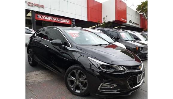 //www.autoline.com.br/carro/chevrolet/cruze-14-hatch-sport-ltz-16v-flex-4p-turbo-automati/2019/sao-paulo-sp/10603674