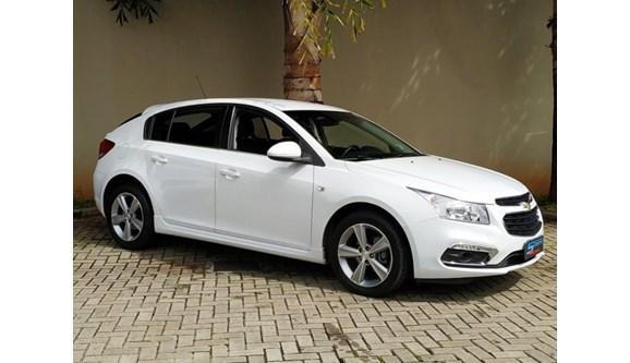 //www.autoline.com.br/carro/chevrolet/cruze-18-hatch-sport-lt-16v-flex-4p-manual/2015/sorocaba-sp/10611630