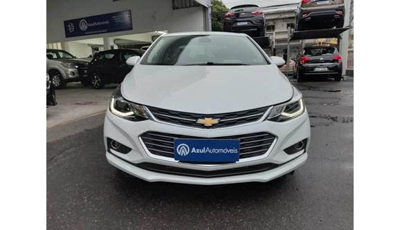 //www.autoline.com.br/carro/chevrolet/cruze-14-ltz-16v-sedan-flex-4p-automatico/2017/vitoria-es/10858736