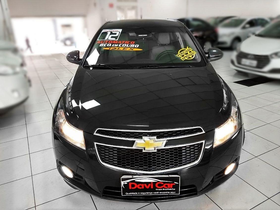 //www.autoline.com.br/carro/chevrolet/cruze-18-hatch-sport-ltz-16v-flex-4p-automatico/2012/sao-paulo-sp/10965019