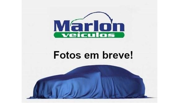 //www.autoline.com.br/carro/chevrolet/cruze-18-ltz-16v-sedan-flex-4p-automatico/2012/chapeco-sc/10994446