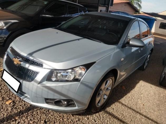 //www.autoline.com.br/carro/chevrolet/cruze-18-hatch-sport-lt-16v-flex-4p-automatico/2012/santa-rosa-rs/11023339