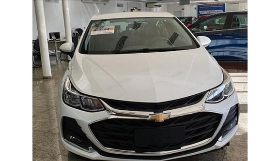 //www.autoline.com.br/carro/chevrolet/cruze-14-hatch-sport-lt-16v-flex-4p-turbo-automatic/2020/sao-paulo-sp/11190488