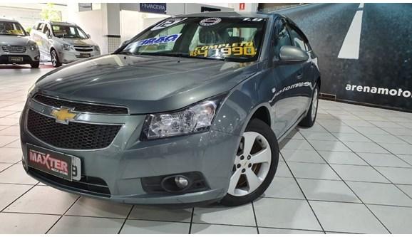 //www.autoline.com.br/carro/chevrolet/cruze-18-hb-sport-lt-16v-flex-4p-manual/2012/sao-paulo-sp/11388446