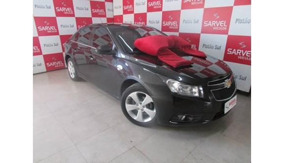//www.autoline.com.br/carro/chevrolet/cruze-18-lt-16v-sedan-flex-4p-automatico/2012/brasilia-df/11417645