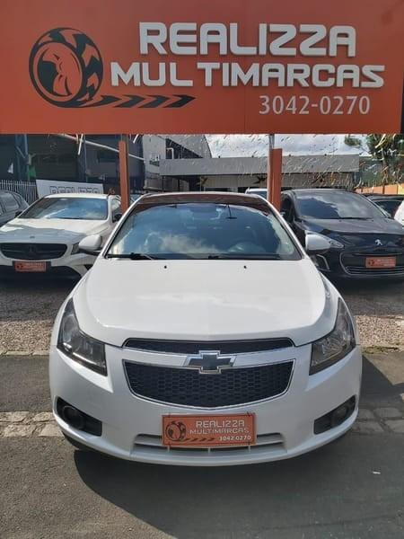//www.autoline.com.br/carro/chevrolet/cruze-18-lt-16v-sedan-flex-4p-automatico/2012/curitiba-pr/11418785