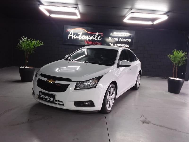 //www.autoline.com.br/carro/chevrolet/cruze-18-hatch-sport-lt-16v-flex-4p-manual/2012/mogi-das-cruzes-sp/11528057