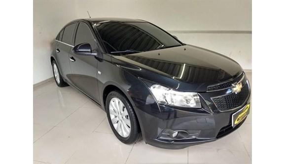 //www.autoline.com.br/carro/chevrolet/cruze-18-sedan-ltz-16v-flex-4p-automatico/2012/aracoiaba-da-serra-sp/11530517
