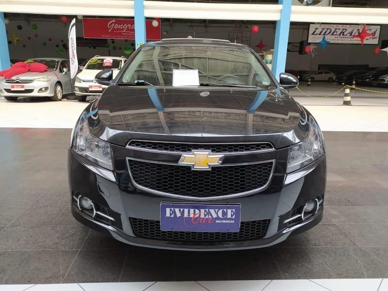 //www.autoline.com.br/carro/chevrolet/cruze-18-hatch-sport-ltz-16v-flex-4p-automatico/2013/curitiba-pr/11533079