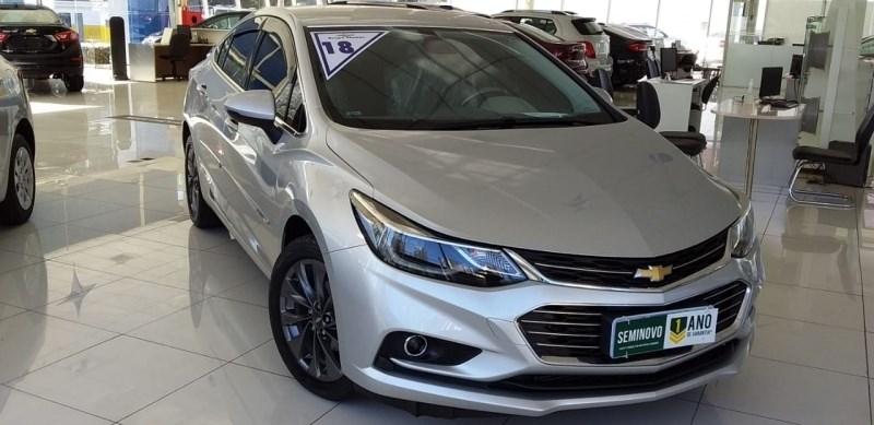 //www.autoline.com.br/carro/chevrolet/cruze-14-hatch-sport-ltz-16v-flex-4p-turbo-automati/2018/sao-paulo-sp/11597984