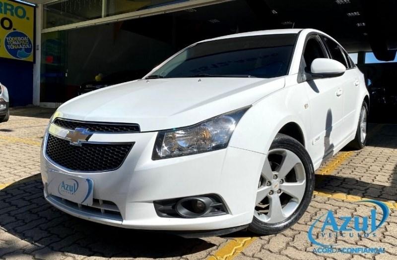 //www.autoline.com.br/carro/chevrolet/cruze-18-hatch-sport-lt-16v-flex-4p-automatico/2012/campinas-sp/11665691