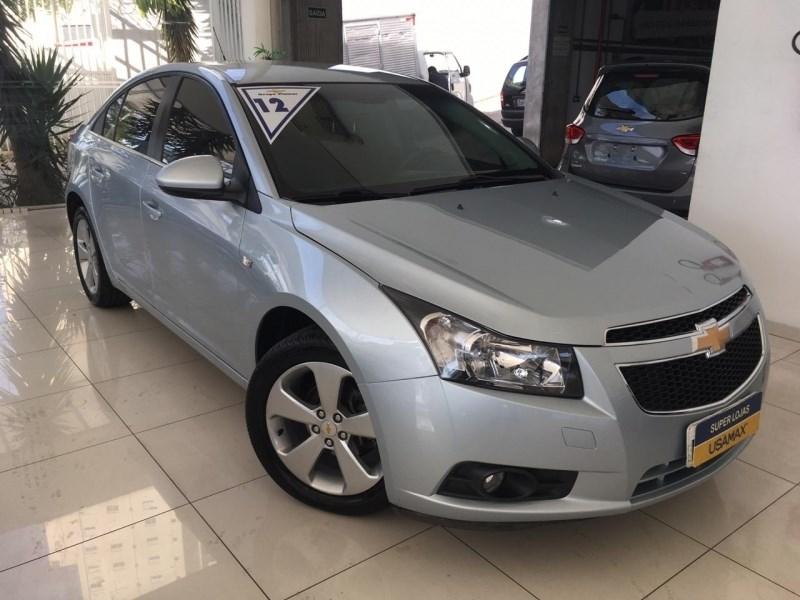 //www.autoline.com.br/carro/chevrolet/cruze-18-sedan-lt-16v-flex-4p-manual/2012/sao-paulo-sp/11678115