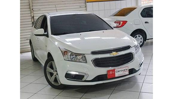 //www.autoline.com.br/carro/chevrolet/cruze-18-hatch-sport-lt-16v-flex-4p-automatico/2015/sao-paulo-sp/11681022