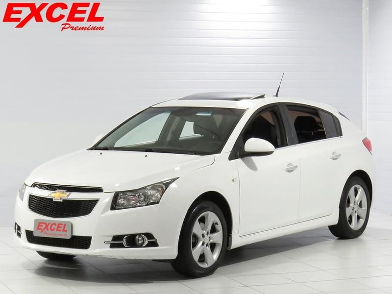 //www.autoline.com.br/carro/chevrolet/cruze-18-hatch-sport-ltz-16v-flex-4p-automatico/2014/curitiba-pr/11688082
