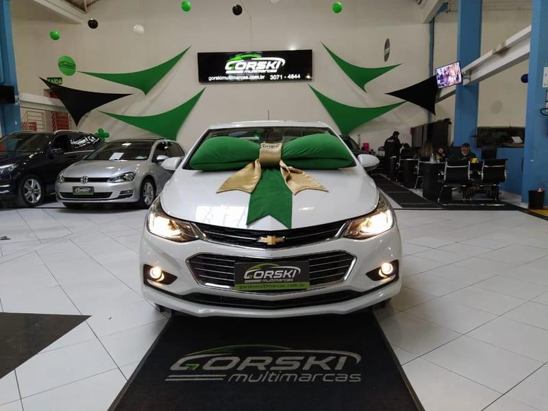 //www.autoline.com.br/carro/chevrolet/cruze-14-sedan-ltz-16v-flex-4p-turbo-automatico/2017/curitiba-pr/11691365