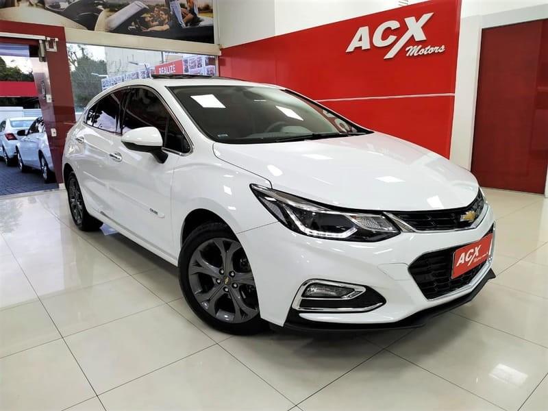 //www.autoline.com.br/carro/chevrolet/cruze-14-hatch-sport-ltz-16v-flex-4p-turbo-automati/2019/curitiba-pr/11702394