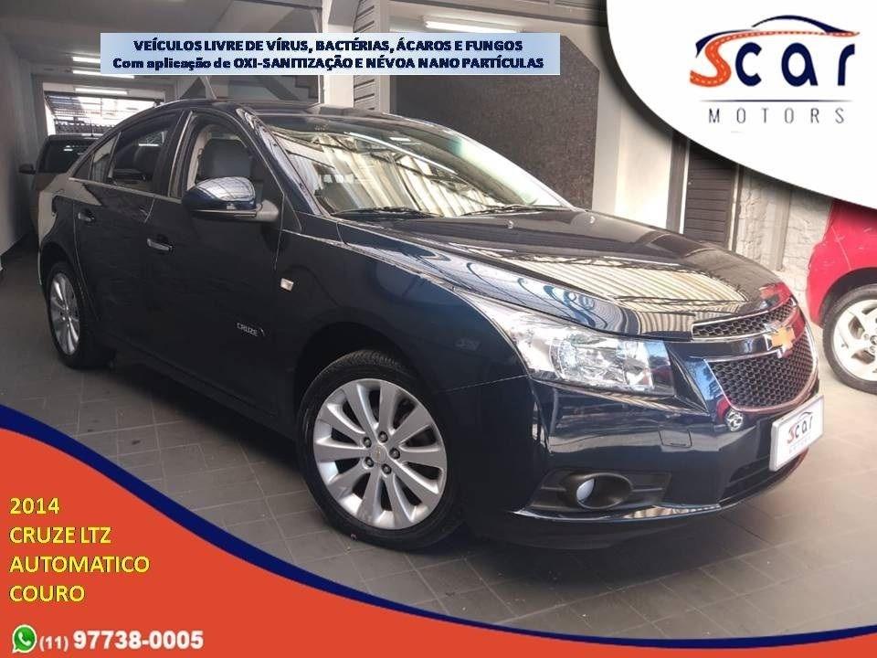 //www.autoline.com.br/carro/chevrolet/cruze-18-sedan-ltz-16v-flex-4p-automatico/2014/sao-paulo-sp/11851520
