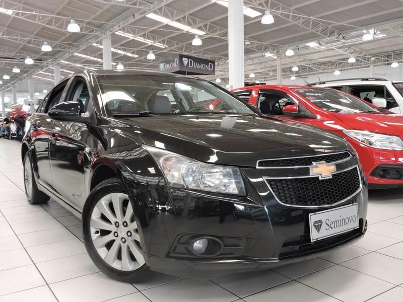//www.autoline.com.br/carro/chevrolet/cruze-18-hatch-sport-ltz-16v-flex-4p-automatico/2013/curitiba-pr/11869931