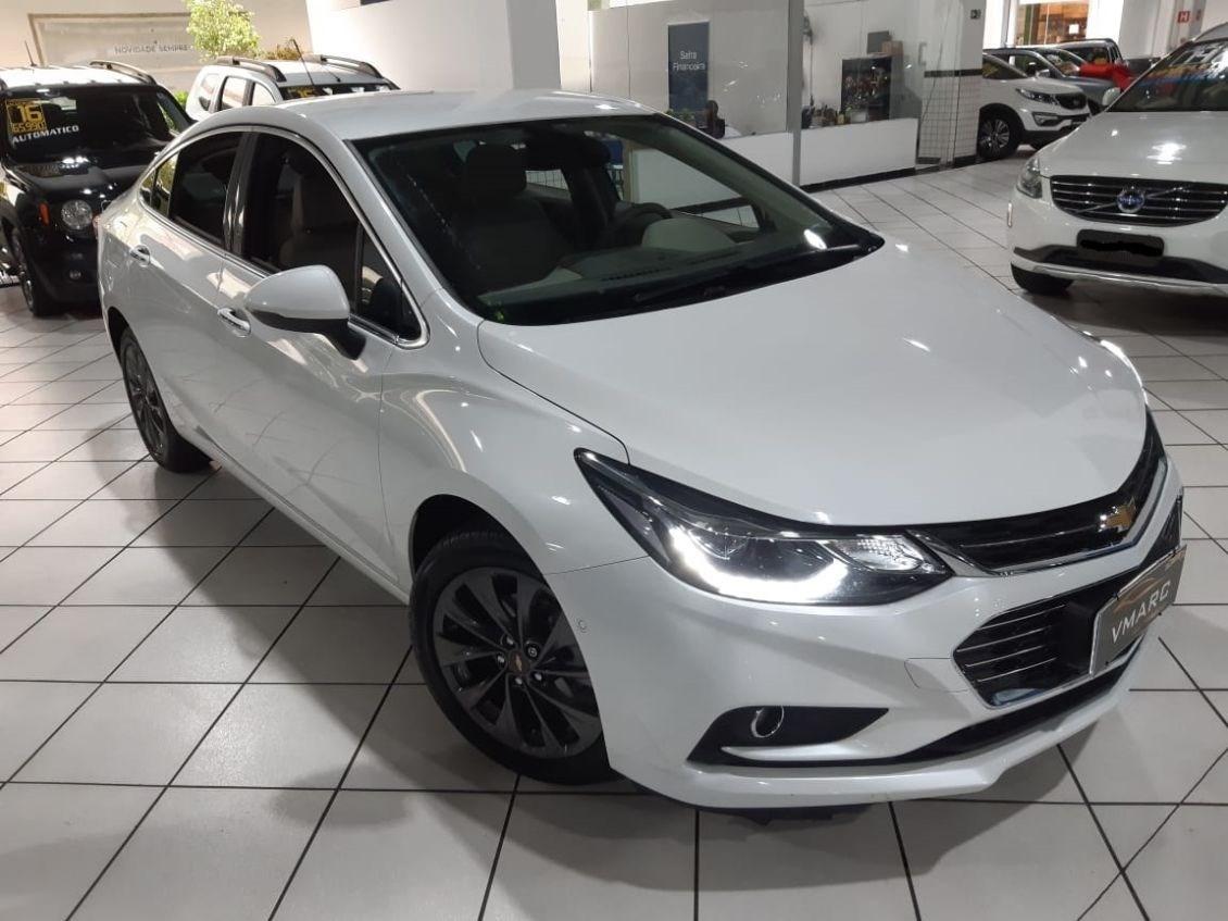 //www.autoline.com.br/carro/chevrolet/cruze-14-sedan-ltz-16v-flex-4p-turbo-automatico/2018/sao-paulo-sp/11892716