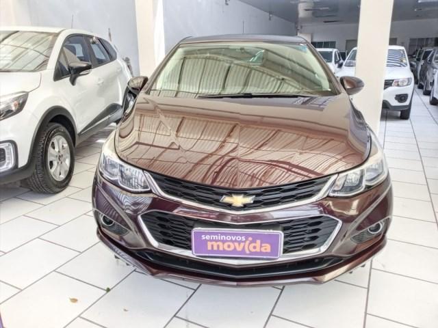 //www.autoline.com.br/carro/chevrolet/cruze-14-hatch-sport-lt-16v-flex-4p-turbo-automatic/2018/sao-paulo-sp/11916838
