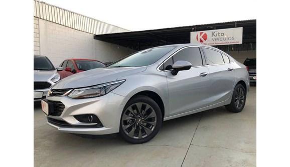 //www.autoline.com.br/carro/chevrolet/cruze-14-hatch-sport-ltz-16v-flex-4p-turbo-automati/2019/ribeirao-preto-sp/11942360