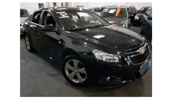 //www.autoline.com.br/carro/chevrolet/cruze-18-hatch-sport-lt-16v-flex-4p-manual/2012/sao-goncalo-rj/11944302