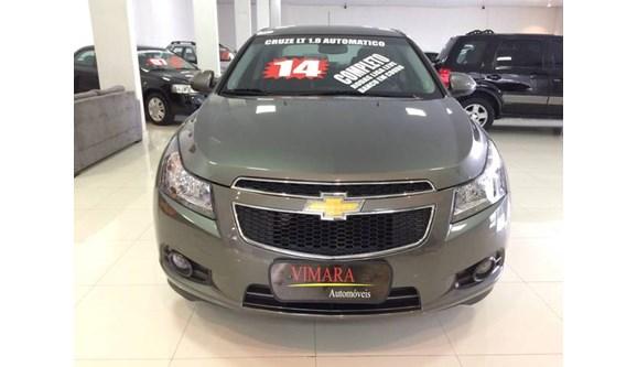 //www.autoline.com.br/carro/chevrolet/cruze-18-sedan-ltz-16v-flex-4p-automatico/2014/sao-paulo-sp/11945736