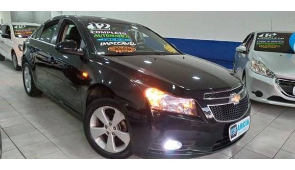//www.autoline.com.br/carro/chevrolet/cruze-18-sedan-lt-16v-flex-4p-automatico/2012/sao-paulo-sp/11948344