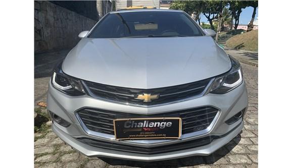 //www.autoline.com.br/carro/chevrolet/cruze-14-sedan-ltz-16v-flex-4p-turbo-automatico/2017/rio-de-janeiro-rj/12013135
