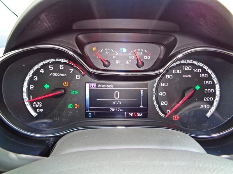 //www.autoline.com.br/carro/chevrolet/cruze-14-sedan-ltz-16v-flex-4p-turbo-automatico/2017/brasilia-df/12029936