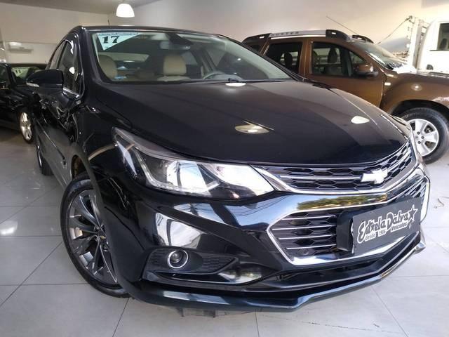 //www.autoline.com.br/carro/chevrolet/cruze-14-sedan-ltz-16v-flex-4p-turbo-automatico/2017/sao-paulo-sp/12145664